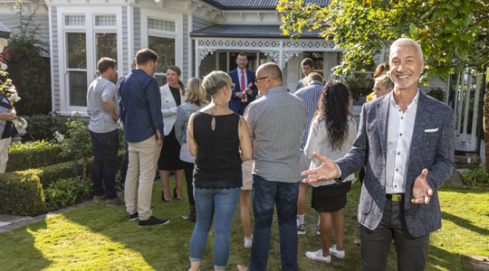 Mike Pero Real Estate Whakatane Image