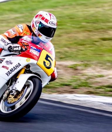 mike-on-motorbike11